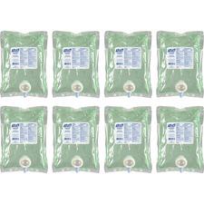 Purell NXT Advanced Hand Sanitizer Aloe Gel