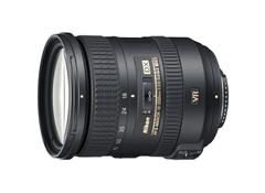 Best Interchangeable & SLR lenses