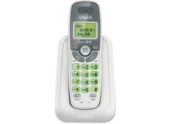 VTech-CS6114Cordless phone-image