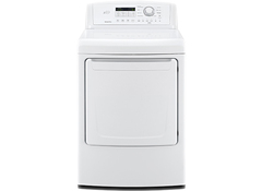 LG-DLG4871WClothes dryer-image