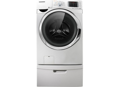 Samsung-WF511AB[W]Washing machine-image