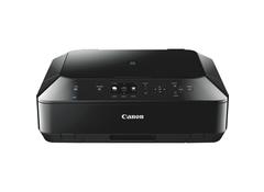 Canon-Pixma MG5420Printer-image