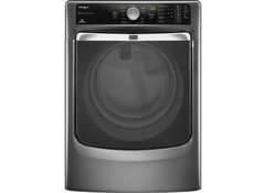 Maytag-Maxima XL MGD7000AGClothes dryer-image