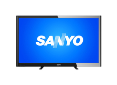 Sanyo-DP50843TV-image