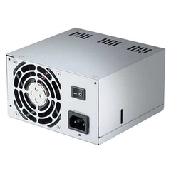 Antec Basiq BP350 ATX 12V v2.01 Power Supply - 350W - ATX12V Power Supply
