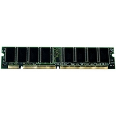 Kingston 2GB DDR SDRAM Memory Module - 2 GB (2 x 1 GB) - DDR SDRAM - 184-pin