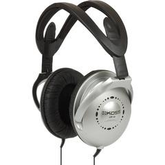 koss-ur18-stereo-headphone-stereo