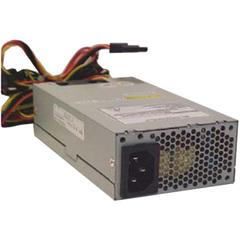 Sparkle Power SPI220LE Flex ATX & ATX12V Power Supply - 220W - SFX Power Supply