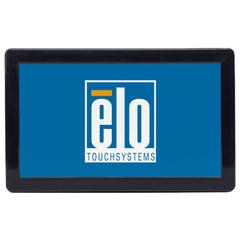 Elo 2239L Touch Screen Monitor - 22