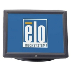 Elo 3000 Series 1522L Touch Screen Monitor - 15