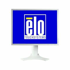 Elo 5000 Series 2020L Touch Screen Monitor - 20.1