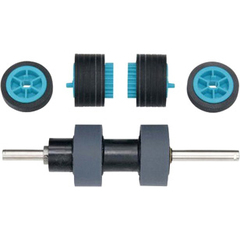 Panasonic Scanner Roller Exchange Kit
