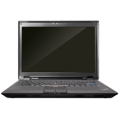 Lenovo ThinkPad SL400 14.1