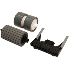 Canon Scanner Exchange Roller Kit