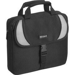 Targus CVR211 Carrying Case for 10.2