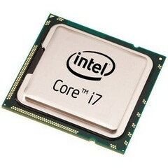 Intel Core i7 Extreme Edition Quad-core I7-975 3.33GHz Processor - 3.33GHz - 6.4GT/s QPI - 1MB L2 - 8MB L3 - Socket B LGA-1366