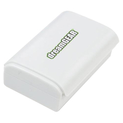 dreamGEAR Power Brick DG360-275/777 Game Controller Battery - Proprietary