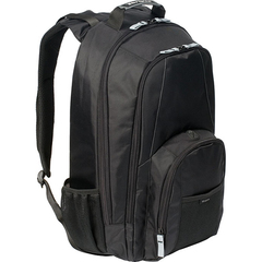Targus Groove CVR617 Notebook Backpack - Backpack - 19