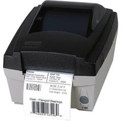 DATAMAX Ex-2 Thermal Label Printer - Monochrome - 3 in/s Mono - 203 dpi - USB, Parallel, Serial