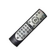 Sharp WIRELESS REMOTE FOR PGC45X/S - Presentation Remote