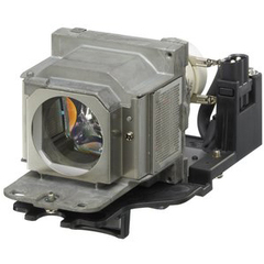 Sony LMP-E210 Replacement Lamp - 210 W Projector Lamp - UHP - 3000 Hour High Brightness Mode, 5000 Hour Low Brightness Mode