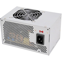Intel 400W ATX12V Power Supply - 85.5% - Internal - 110 V AC, 220 V AC