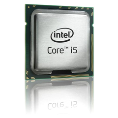 Intel Core i5 i5-660 3.33 GHz Processor - Socket H LGA-1156 - Dual-core (2 Core) - 4 MB Cache - 1 x Retail Pack