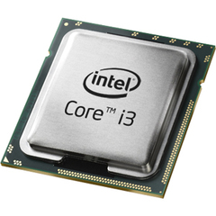 Intel Core i3 i3-540 3.06 GHz Processor - Socket H LGA-1156 - Dual-core (2 Core) - 4 MB Cache - 1 x Retail Pack