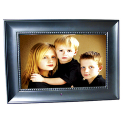 Sungale AD1500 Digital Photo Frame - 15