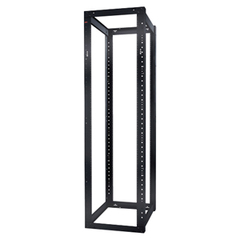 APC NetShelter 4 Post Open Rack Frame - 44U