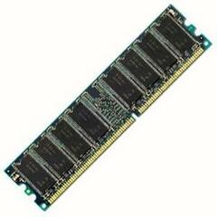 Kingston 2GB DDR SDRAM Memory Module - 2GB (4 x 512MB) - 266MHz DDR266/PC2100 - DDR SDRAM - 184-pin