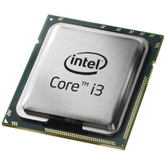 Intel Core i3 i3-530 2.93 GHz Processor - Socket H LGA-1156 - Dual-core (2 Core) - 4 MB Cache - x Tray Pack