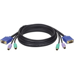 Tripp Lite KVM Switch Cable - 1.83m