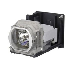Mitsubishi Replacement Lamp - 180W NSH Projector Lamp - 2000 Hour, 2500 Hour, 3000 Hour Low Brightness Mode