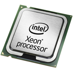 Intel Xeon DP E5620 2.40 GHz Processor - Socket B LGA-1366 - Quad-core (4 Core) - 12 MB Cache - 5.86 GT/s QPI