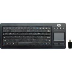 gear-head-kb3800tpw-wireless-desktop-keyboard-wireless-rf-usb-84-key