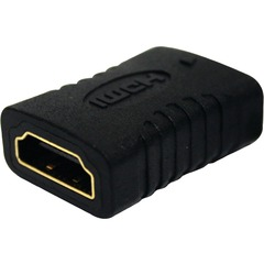 Steren 528-006 HDMI Adapter