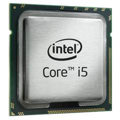 Intel Core i5 i5-650 3.20 GHz Processor - Socket H LGA-1156 - Dual-core (2 Core) - 4 MB Cache - x Tray Pack