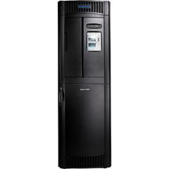 Quantum Scalar i6000 LTO Ultrium Tape Library Chassis - 5000 x Slot - LTO Ultrium
