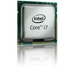 Intel Core i7 i7-875K 2.93 GHz Processor - Socket H LGA-1156 - Quad-core (4 Core) - 8 MB Cache - x OEM Pack