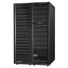 APC Symmetra PX SY100K100F 100kVA Tower UPS - 0.08 Hour Full Load - 100 kVA - SNMP Manageable