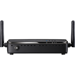 Viewsonic WPG-360 IEEE 802.11n 54 Mbps Wireless Presentation Gateway