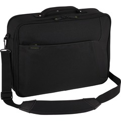 Targus Spruce TBC036US Carrying Case for 16