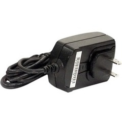IMC 806-39720 AC Adapter - 10 W For Media Converter