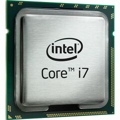 Intel Core i7 i7-620M 2.66 GHz Processor - Socket PGA-988 - Dual-core (2 Core) - 4 MB Cache - 2.50 GT/s DMI - 1 Pack