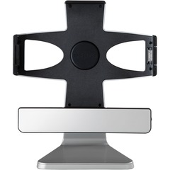 SMK-Link PadDock 10 Tablet Computer Cradle - Wired - Tablet PC - Charging Capability - 1 x USB