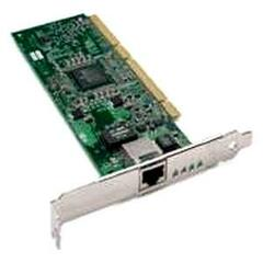 HP-IMSourcing ProLiant NC7771 PCI-X Gigabit Server Adapter - 1 x Network (RJ-45)