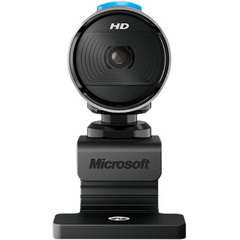 Microsoft LifeCam RPF-00005 Webcam - USB 2.0 - 50 Pack - 1920 x 1080 Video