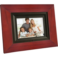 Sungale CD5600 Digital Photo Frame - 5.6