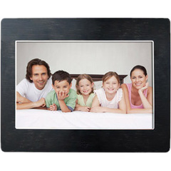 Sungale PF1023 Digital Photo Frame - 10.2